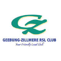 Geebung-Zillmere RSL Club offers support to Be Uplifted breast cancer charity