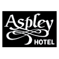 Aspley Hotel Brisbane provides generous fundraising for Be Uplifted breast cancer charity