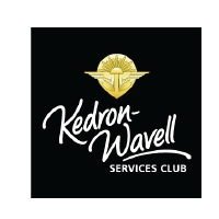 Kedron Wavell Services Club has provided our breast cancer charity with community grants