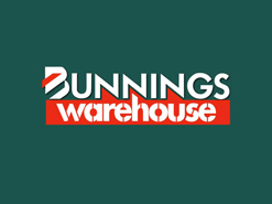 Bunnings Warehouse supports Be Uplifted - Brisbane Breast Cancer Charity