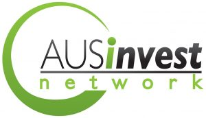 AusInvest Network sponsors Brisbane breast cancer charity Be Uplifted Inc