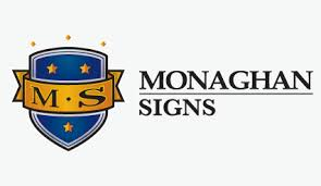 Monaghan Sign is a community sponsor of Brisbane breast cancer charity be uplifted inc