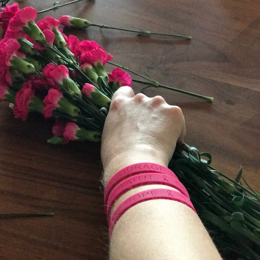 breast_cancer_wristbands_supporting_brisbane_breast_cancer_patients