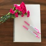 buy_pens_help_breast_cancer_charity