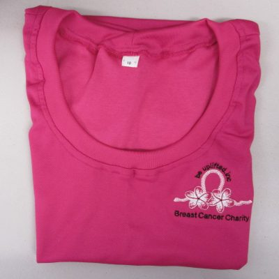 pink_t_shirt_breast_cancer_charity_clothing