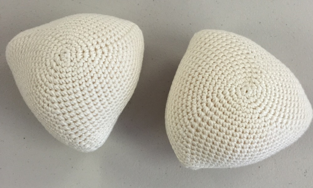 crocheted_knockers_be_uplifted_breasts_for_cancer_patients