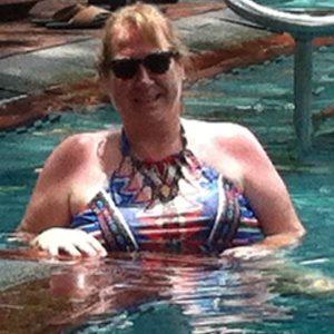 Kathryn_breast_cancer_survivor_be_uplifted_recipient