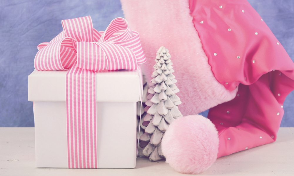 christmas advice for breast cancer patients