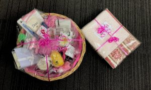 breast_cancer_patient_care_hamper_fundraising_be_uplifted_inc