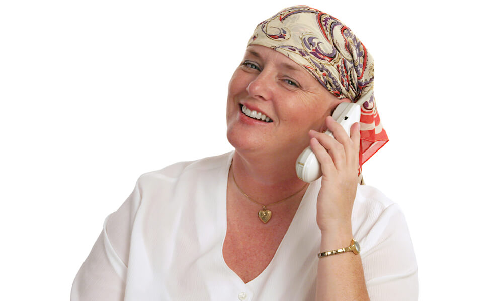 financial_assistance_for_breast_cancer_patients_brisbane_charity