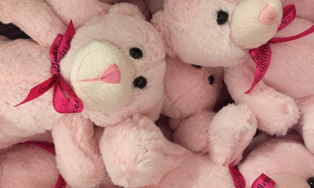 pink_ribbon_bear_for_breast_cancer_fundraising_merchandise