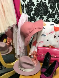 what_to_wear_to_the_races_melbourne_cup_breast_cancer_charity_op_shop_brisbane