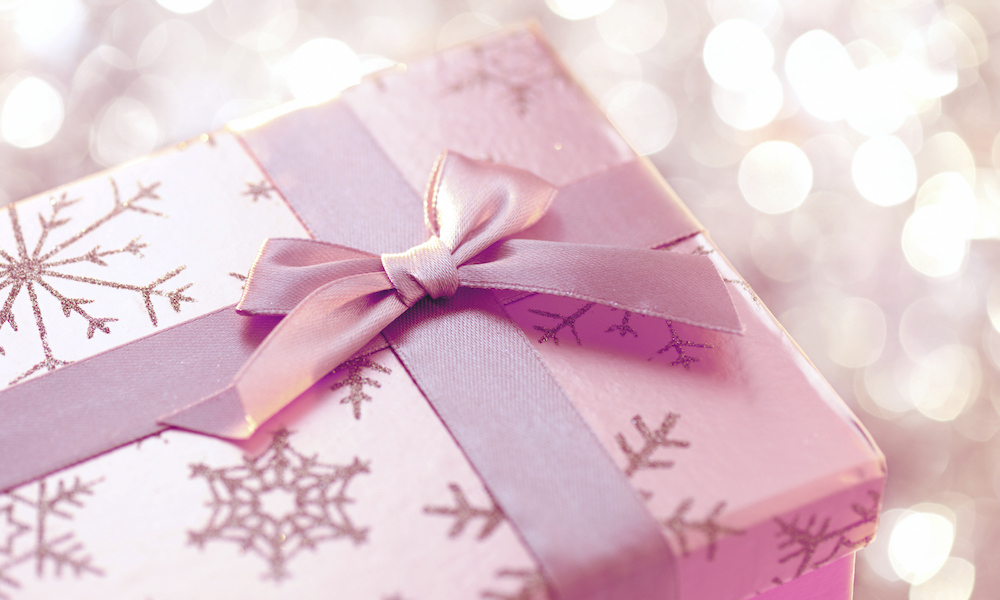 breast_cancer_patient_advice_about_christmas_be_uplifted_brisbane_breast_cancer_charity