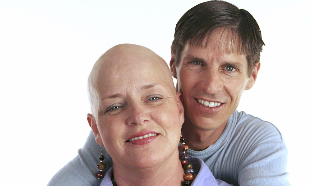 chemo_treatment_tips_breast_cancer_treatment