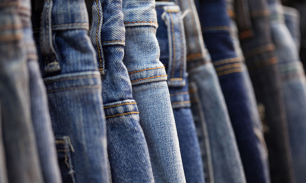 jeans_sale_be_uplifted_inc_op_shops_bargain_clothing