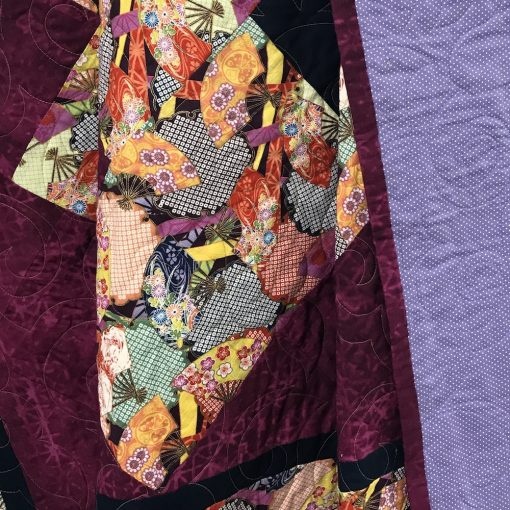 patchwork_quilt_be_uplifted_inc_raffle_fundraising