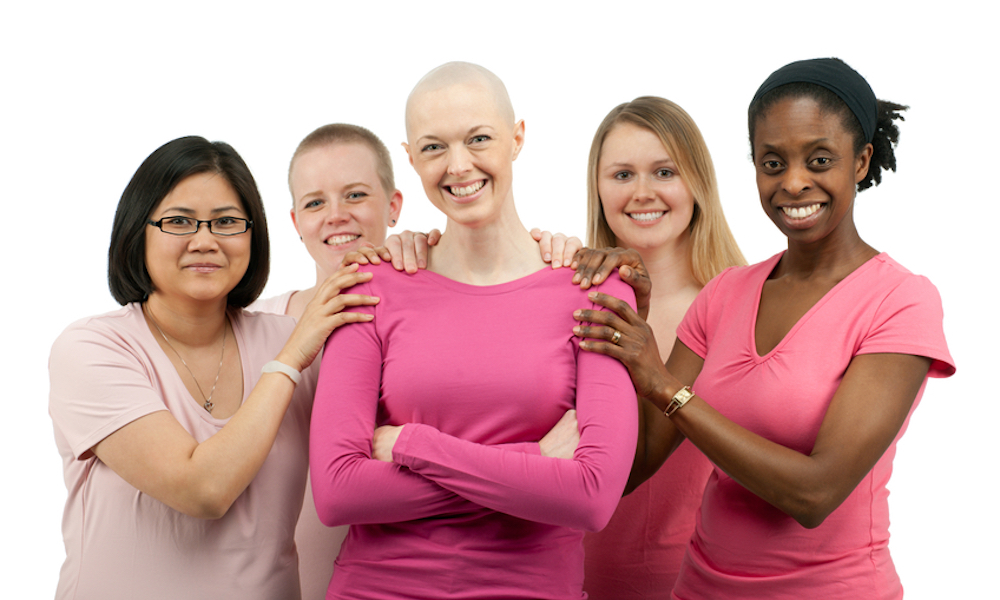 Breast-Cancer-Facts-Australia-Breast-Cancer-Statistics