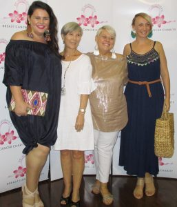 models_fashion_parade_sista_with_style_launch_be_uplifted_inc_breast_cancer_charity