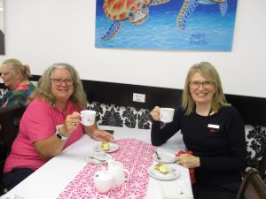 westpac_community_grant_morning_tea_at_breast_cancer_charity