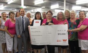 westpac_community_grant_presented_to_brisbane_breast_cancer_charity_be_uplifted_inc
