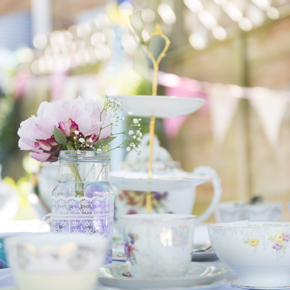 high_tea_raising_money_for_breast_cancer_be_uplifted_inc