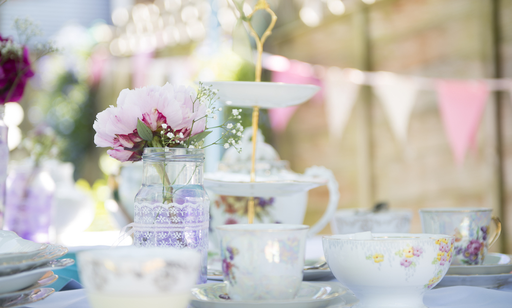 mothers_day_high_tea_raising_money_for_breast_cancer