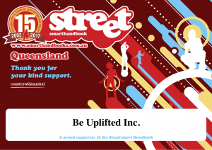 Certificate_StreetSmart_Breast_Cancer_Charity_helping_others