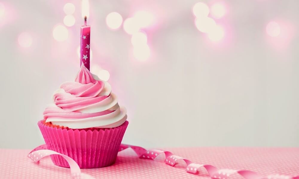 brisbane_breast_cancer_charity_happy_birthday_be_uplifted_inc_op_shop_zillmere